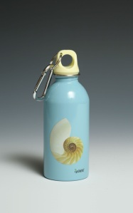 earthlust nautilus bottle