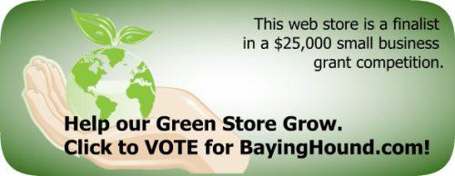 greenstoregrow